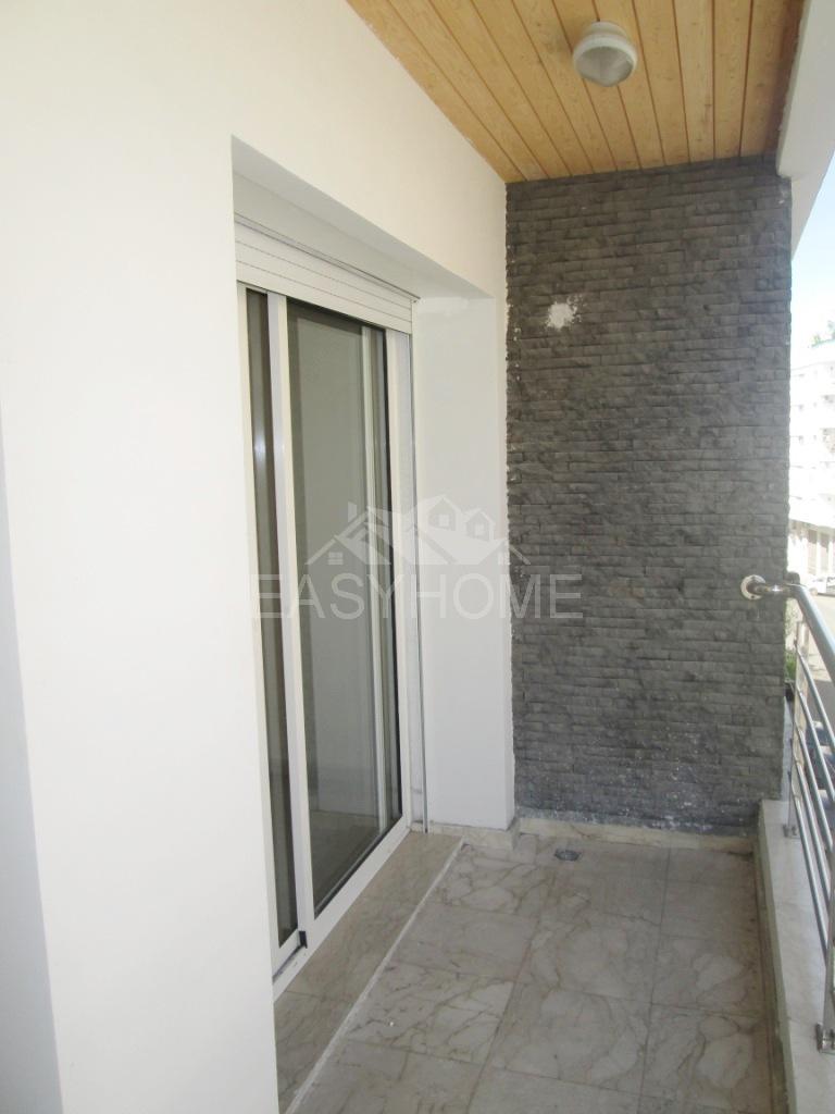 Appartement 155 m² à vendre, triangle d'or, casablanca